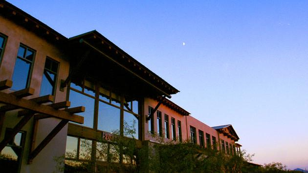 DC Ranch - Building N