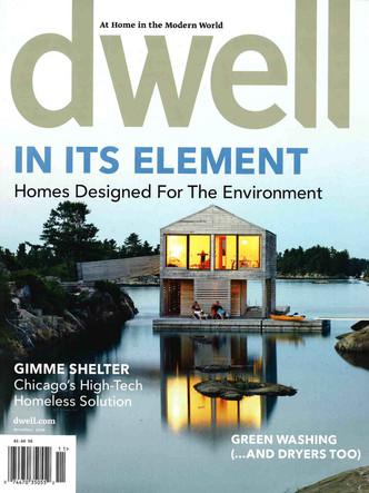 Dwell - Desert House.jpg