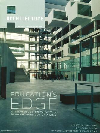 13_Architecture Cover.jpg