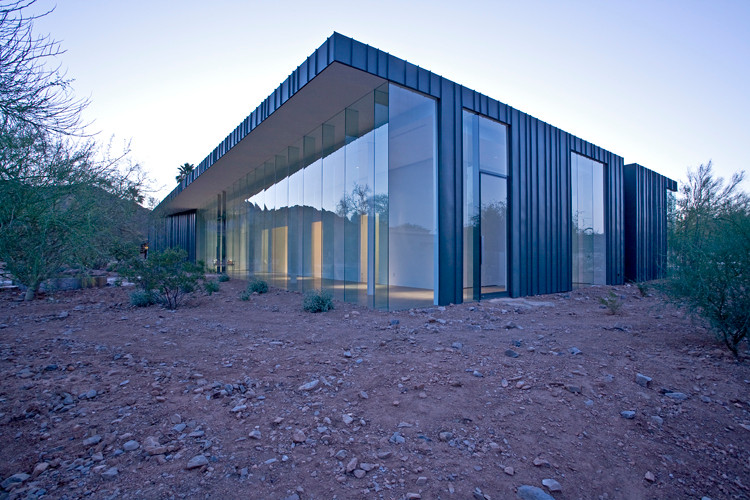 Desert House 1.jpg