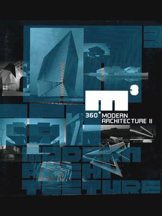 360 Modern Architecture