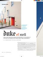 Item Magazine - The Duke.jpg