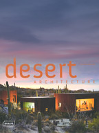 DESERT ARCHITECTURE COVER UPDATED.jpg