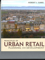 1_Principles of Urban Retail Planning an