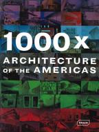1000x Architecture
