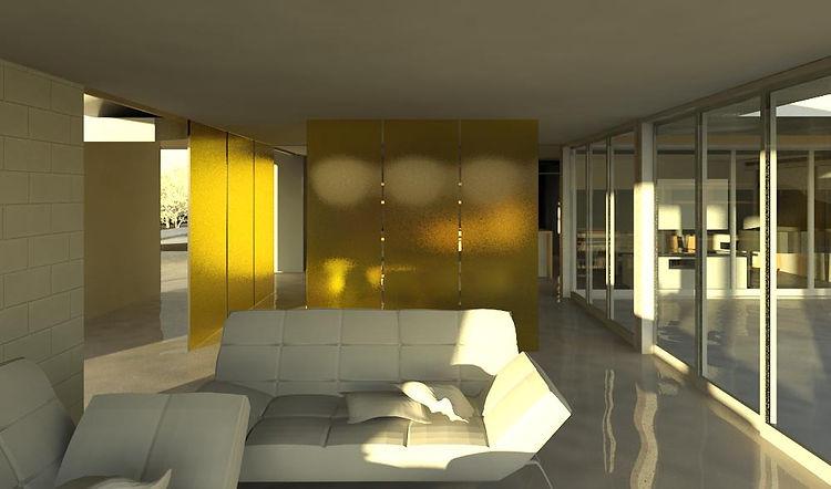 Stratz Residence_Living Room.jpg