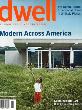 1_Dwell Cover.jpg