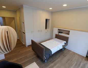 BuM Hospiz BNA Zimmer 1.2.jpg