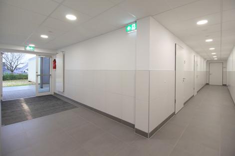 BuM KV Sporthalle Irlich Eingang 1.jpg