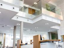 BuM VR Bank Neuwied City Beratung 1.jpg