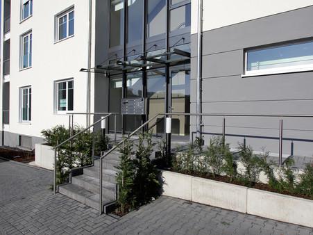 BuM_S-H_Geschäfts-und_Wohnhaus_HT_seitl