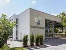 BuM Deichstadtpraxis 1.1.jpg