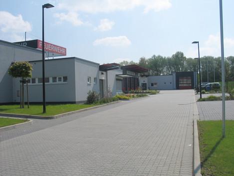 BuM Feuerwehrhaus Oberbieber Parken.jpg