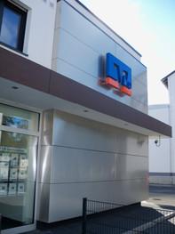 BuM VRBank Heddesdorf Fassade 4 Teil.JPG