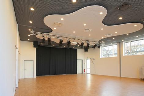 BuM KV Jugendzentrum Aula 4.jpg