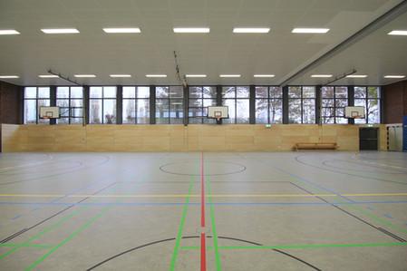 BuM KV Sporthalle Irlich Halle 4.jpg