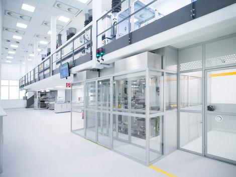 BuM Lohmann TEC-Center_HPCL Labor2.jpg