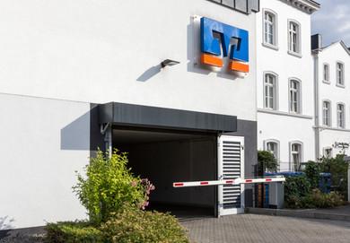 BuM%20VR%20Bank%20Parkhaus%20Einfahrt_ed