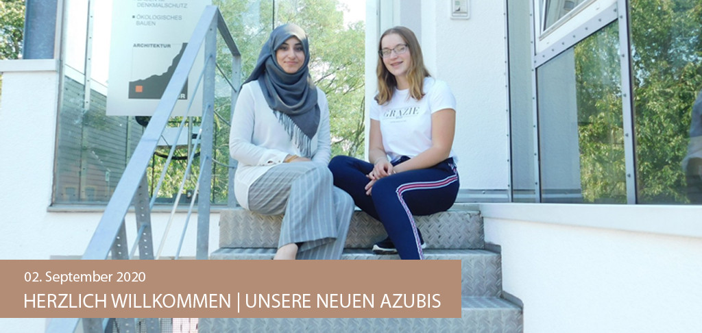 BuM September2019 Neue Azubis.jpg