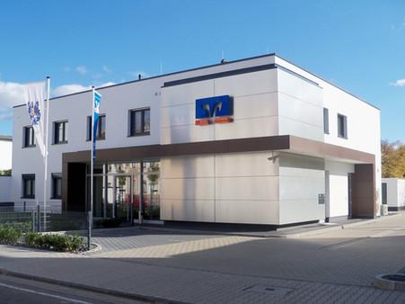 BuM VRBank Heddesdorf Fassade 1.JPG