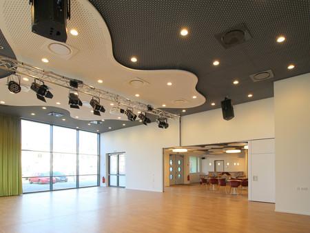 BuM KV Jugendzentrum Aula 6.jpg