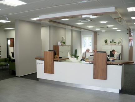BuM VRBank Heddesdorf Beratung 1.JPG