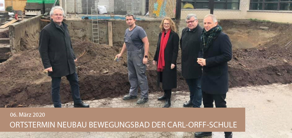 BuM_März2020_Ortstermin_Carl-Orff-Schul