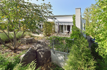 BuM Hospiz Terrassen 2.jpg