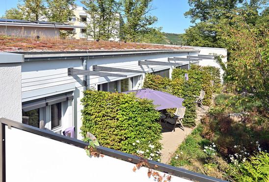 BuM Hospiz Terrassen 1.jpg