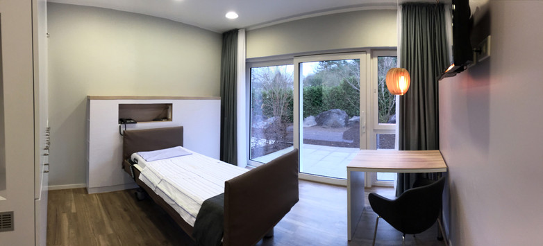 BuM Hospiz BNA Zimmer 1.1.jpg