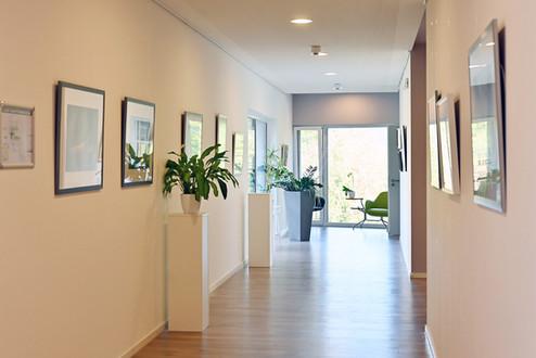 BuM Hospiz Korridor.jpg