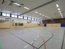 BuM KV Sporthalle Irlich Halle 3.jpg