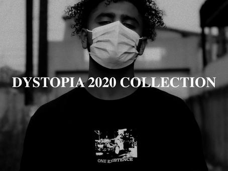 DYSTOPIA 2020