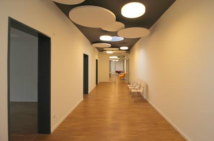BuM KV Jugendzentrum Flur 2.jpg