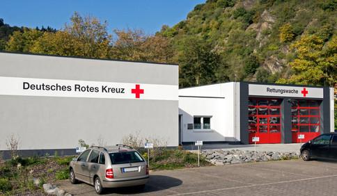 BuM Rettungswache Braubach Parken.jpg