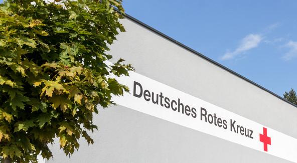 BuM Rettungswache Braubach DRK.jpg