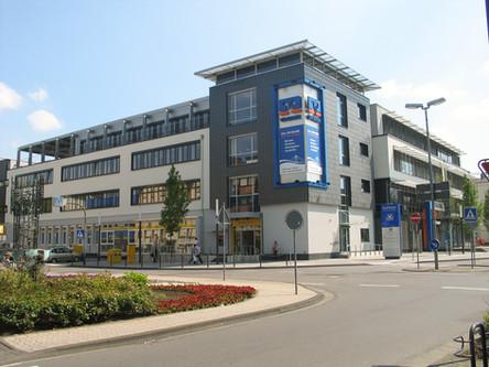 BuM VR Bank Neuwied City Gesamt.jpg