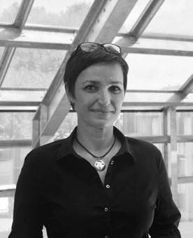 Schmitz-Pauser, Alexandra