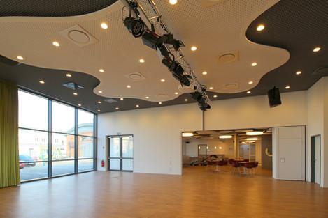 BuM KV Jugendzentrum Aula 8.jpg