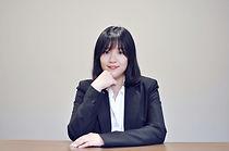 洋师益友 Amy Su