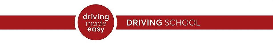 drivingmadeasy.jpg