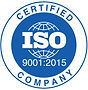 ISO9001-logo-1.jpg