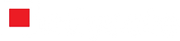 1280px-Bodycote_logo white.png