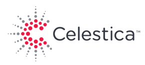 Celestica Customer Logo