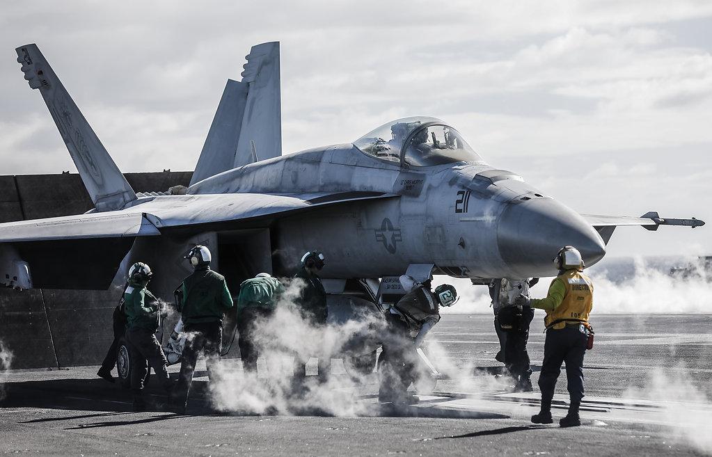 Military Jet.jpeg
