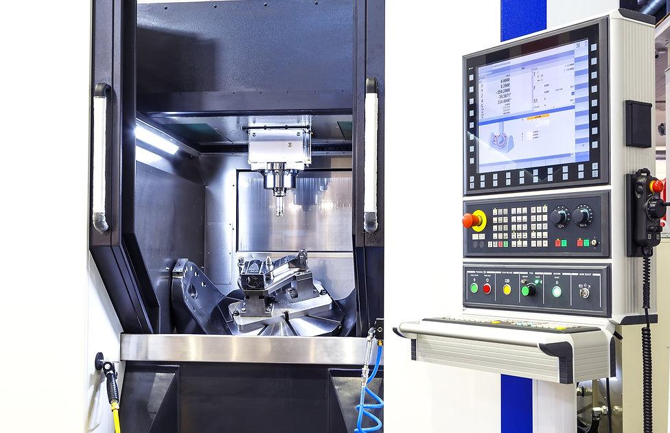 5-Axis CNC Machine.jpeg