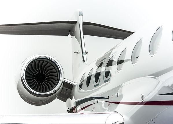 Airplane and Engine.jpeg