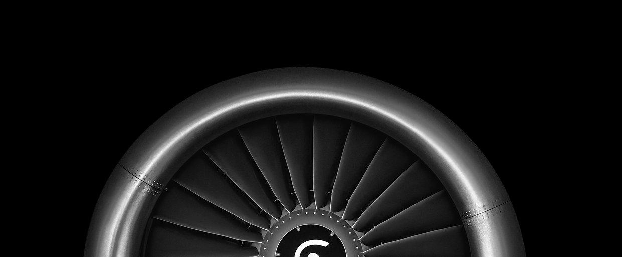 Commercial Engine.jpeg