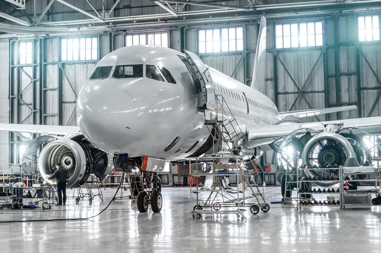 Airplane Being Built.jpeg