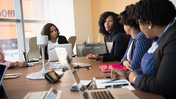 black_women_at_work.jpg